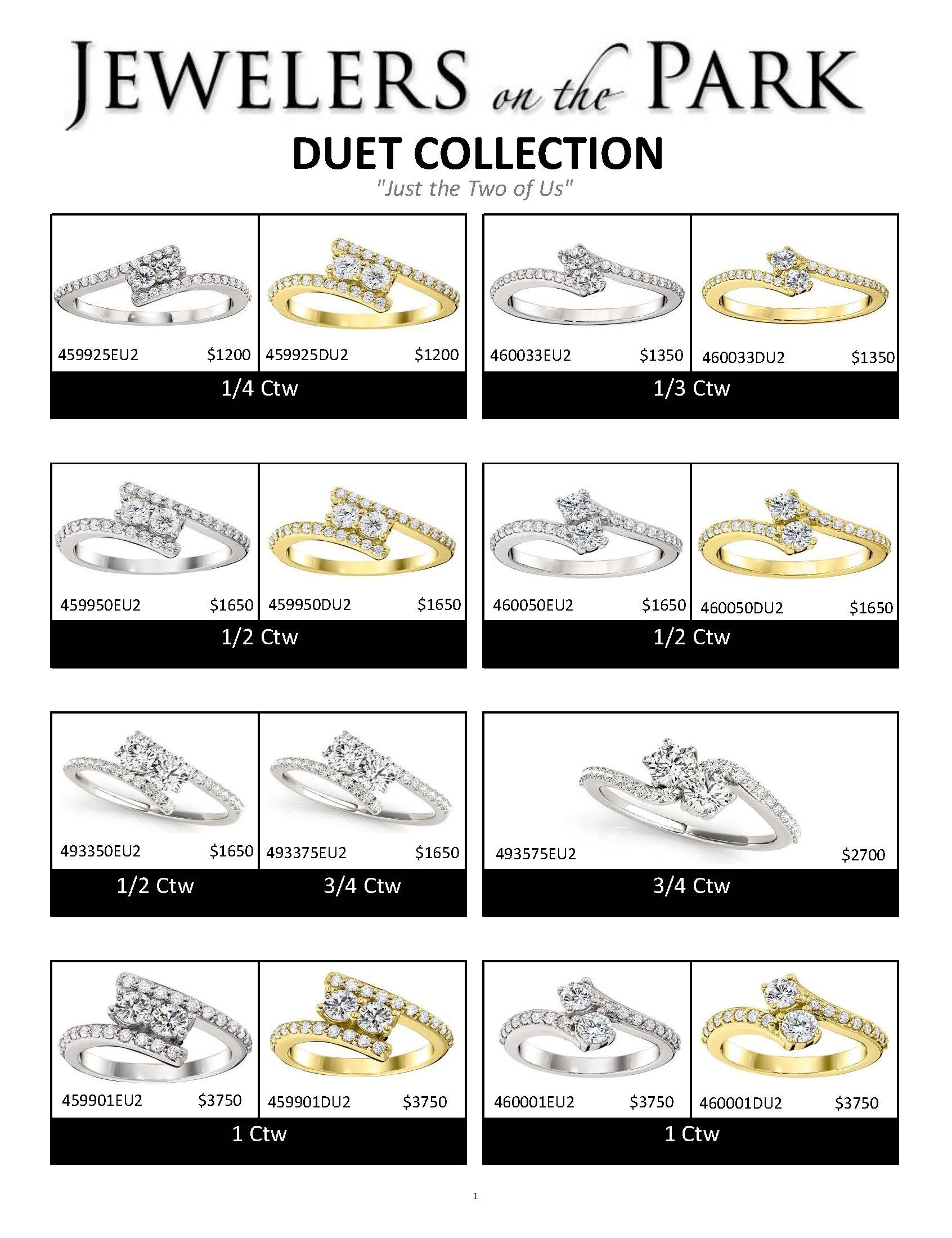 Jewelers on the park duet collection_Page_1