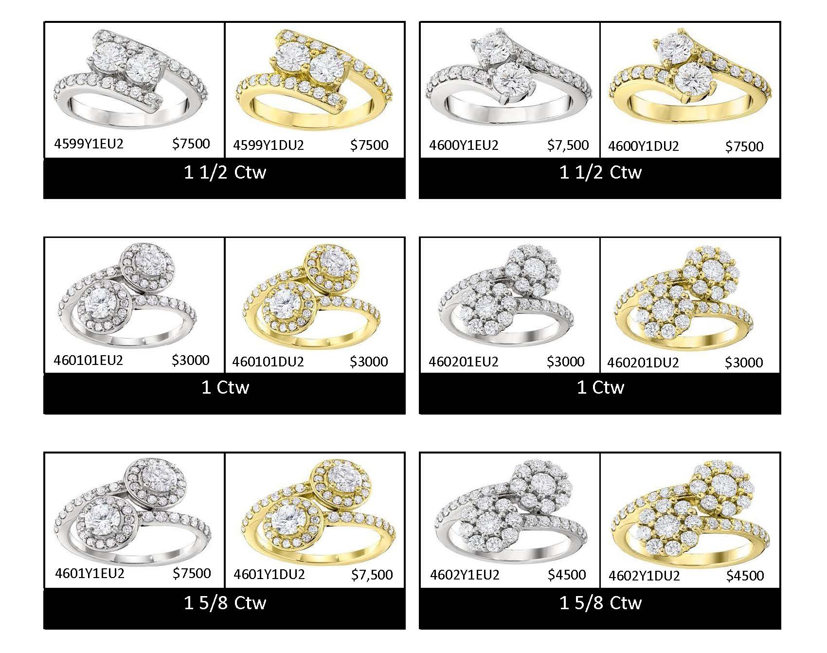Jewelers on the park duet collection_Page_2