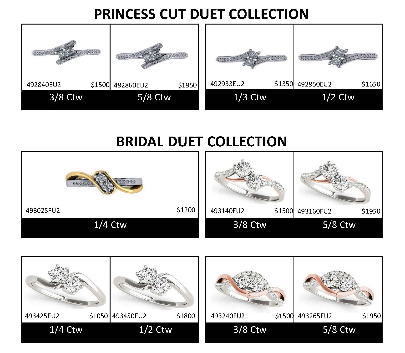 Jewelers on the park duet collection_Page_3