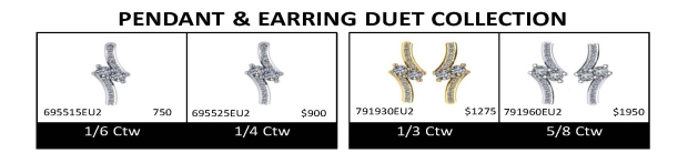 Jewelers on the park duet collection_Page_4
